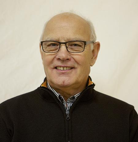 Achille Côté | Consultant en plomberie chauffage